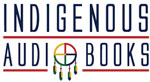 Indigenous Audio Books